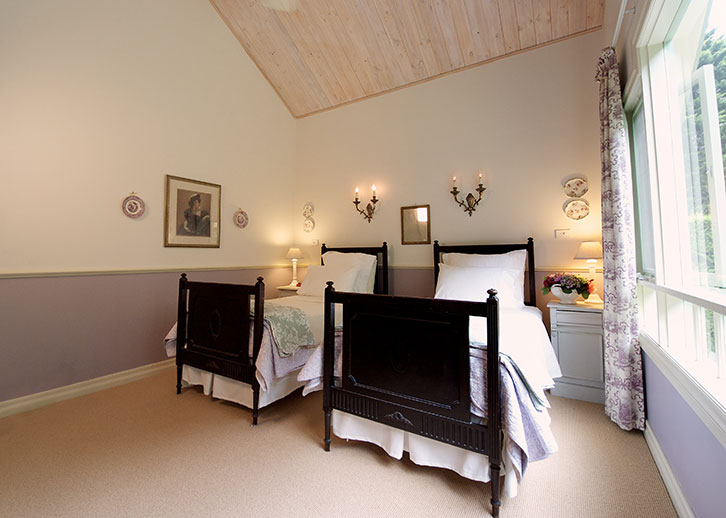 The-Barn-Bedrooms-two-bed