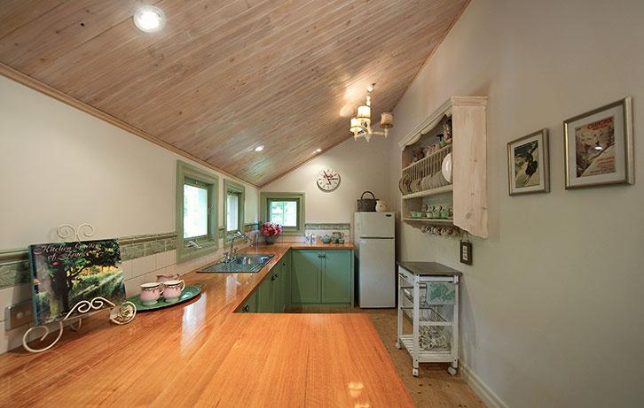 The-barn-Kitchen