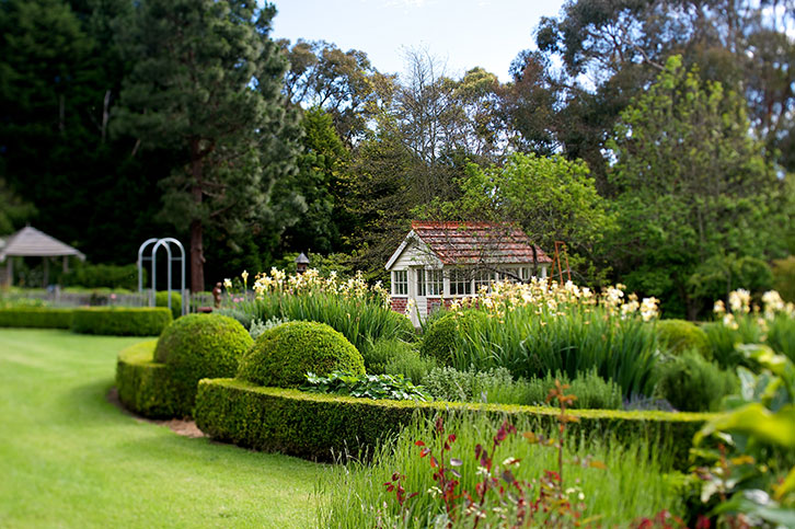 The-barn-gardens